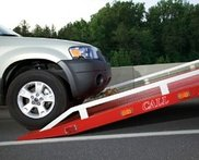 Towing Salem NH Tow Truck Company